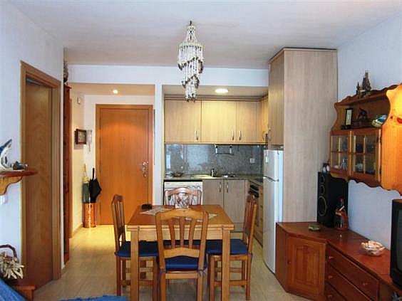 Apartamento en venta en calle Sant Antoni, Sant Antoni de Calonge - 322103353