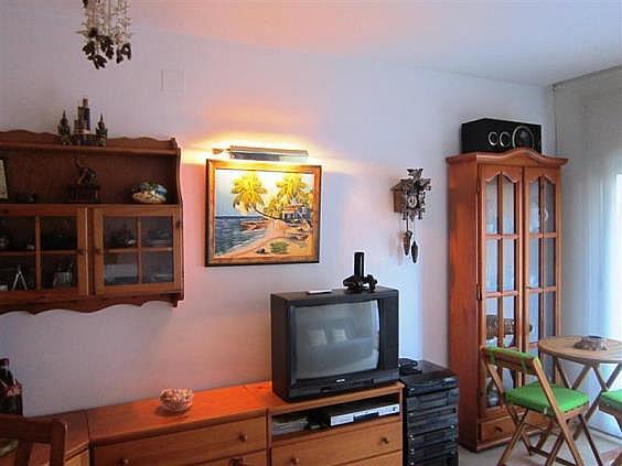 Apartamento en venta en calle Sant Antoni, Sant Antoni de Calonge - 322103362
