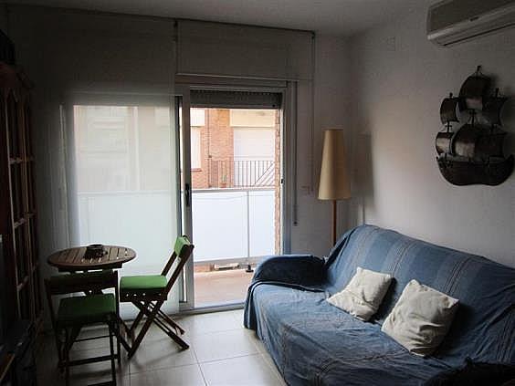 Apartamento en venta en calle Sant Antoni, Sant Antoni de Calonge - 322103365