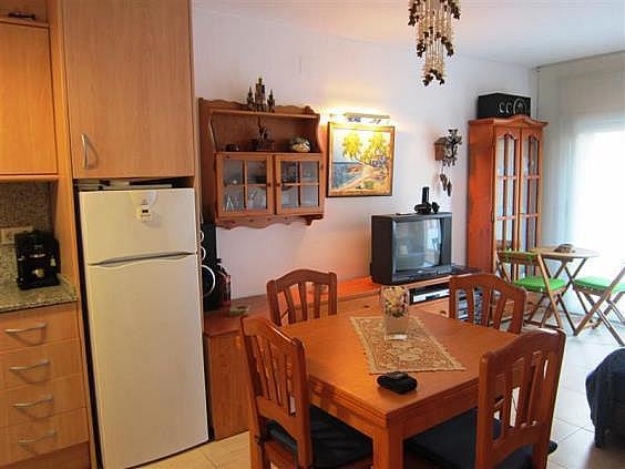 Apartamento en venta en calle Sant Antoni, Sant Antoni de Calonge - 322103371