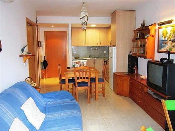 Apartamento en venta en calle Sant Antoni, Sant Antoni de Calonge - 322103377