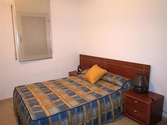 Apartamento en venta en calle Sant Antoni, Sant Antoni de Calonge - 322103389