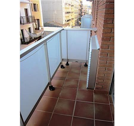 Apartamento en venta en calle Sant Antoni, Sant Antoni de Calonge - 322103401