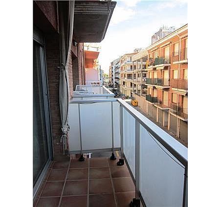 Apartamento en venta en calle Sant Antoni, Sant Antoni de Calonge - 322103407