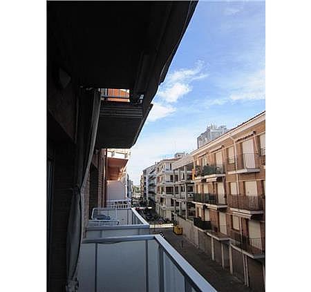 Apartamento en venta en calle Sant Antoni, Sant Antoni de Calonge - 322103413