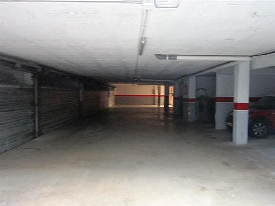 Apartamento en venta en calle Sant Antoni, Sant Antoni de Calonge - 322103416