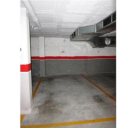 Apartamento en venta en calle Sant Antoni, Sant Antoni de Calonge - 322103419