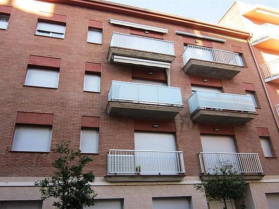 Apartamento en venta en calle Sant Antoni, Sant Antoni de Calonge - 322103422