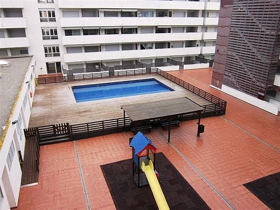 ZONA COMUNITARIA - Apartamento en venta en calle Dels Triadors, Sant Antoni de Calonge - 322103776