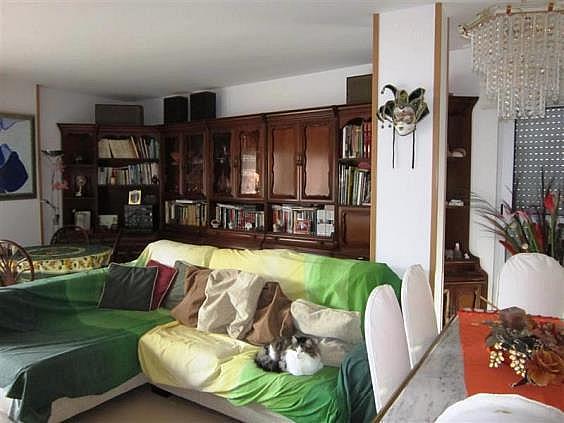 Apartamento en venta en calle Dels Triadors, Sant Antoni de Calonge - 322103785