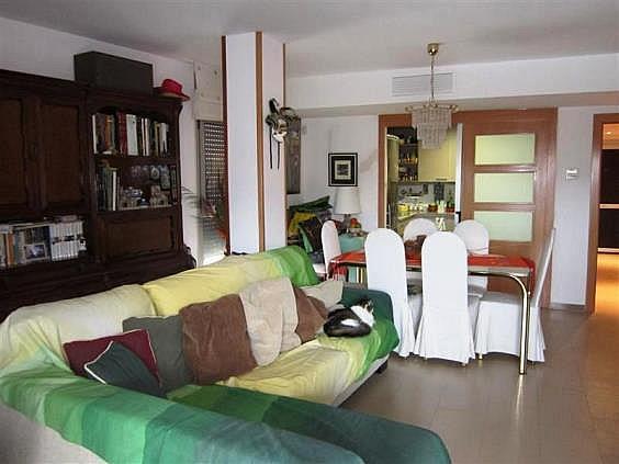 Apartamento en venta en calle Dels Triadors, Sant Antoni de Calonge - 322103791