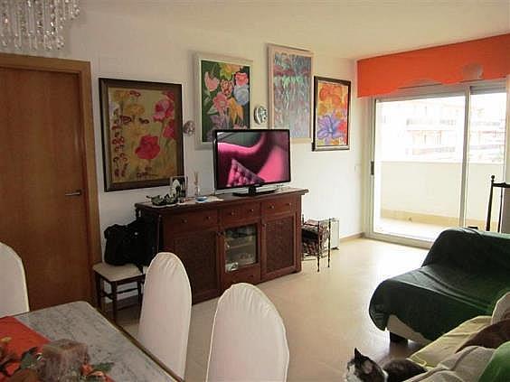 Apartamento en venta en calle Dels Triadors, Sant Antoni de Calonge - 322103794