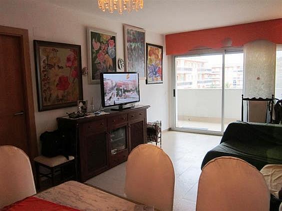 Apartamento en venta en calle Dels Triadors, Sant Antoni de Calonge - 322103800