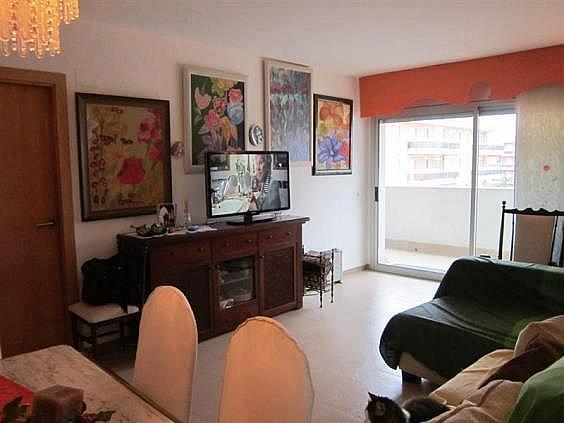 Apartamento en venta en calle Dels Triadors, Sant Antoni de Calonge - 322103806