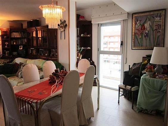 Apartamento en venta en calle Dels Triadors, Sant Antoni de Calonge - 322103812
