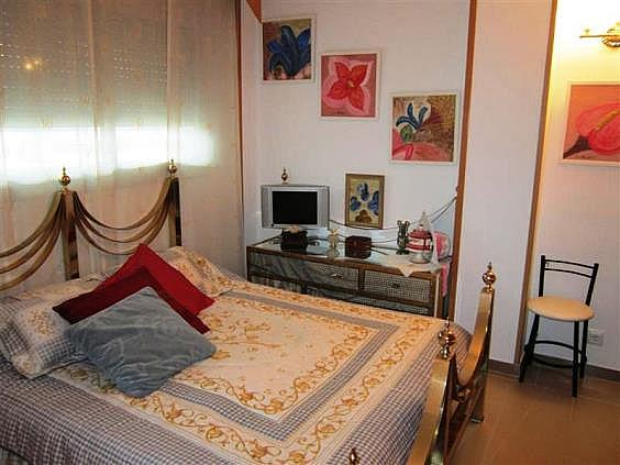 Apartamento en venta en calle Dels Triadors, Sant Antoni de Calonge - 322103824