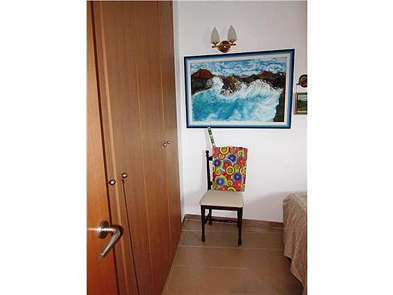 Apartamento en venta en calle Dels Triadors, Sant Antoni de Calonge - 322103827