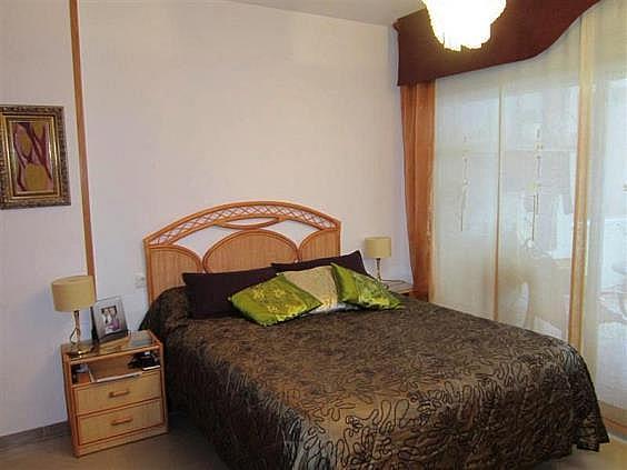 Apartamento en venta en calle Dels Triadors, Sant Antoni de Calonge - 322103830