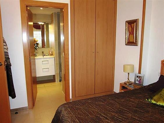 Apartamento en venta en calle Dels Triadors, Sant Antoni de Calonge - 322103833