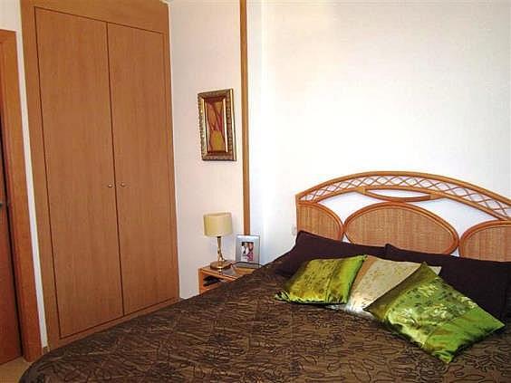 Apartamento en venta en calle Dels Triadors, Sant Antoni de Calonge - 322103836