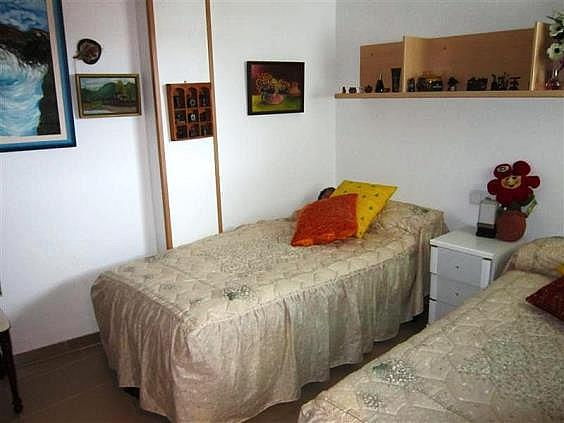 Apartamento en venta en calle Dels Triadors, Sant Antoni de Calonge - 322103839