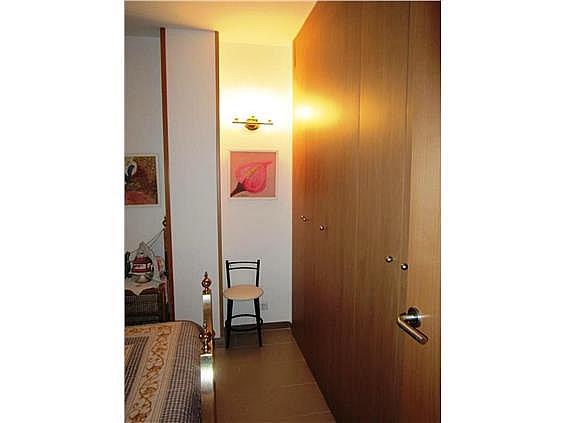 Apartamento en venta en calle Dels Triadors, Sant Antoni de Calonge - 322103842