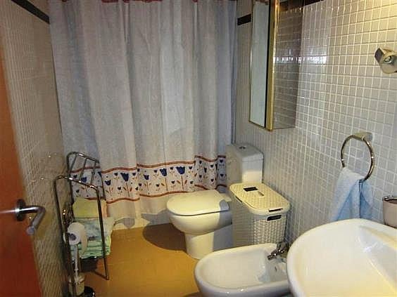 Apartamento en venta en calle Dels Triadors, Sant Antoni de Calonge - 322103845