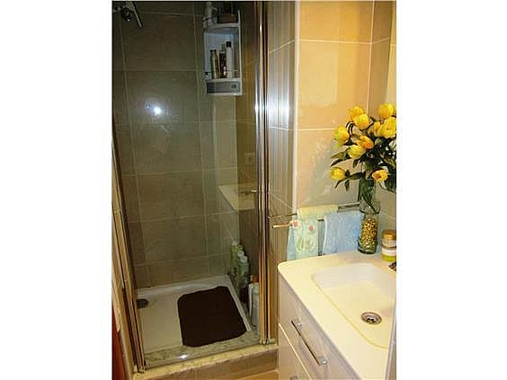 Apartamento en venta en calle Dels Triadors, Sant Antoni de Calonge - 322103848
