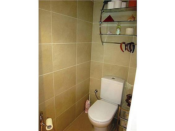 Apartamento en venta en calle Dels Triadors, Sant Antoni de Calonge - 322103851
