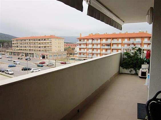 Apartamento en venta en calle Dels Triadors, Sant Antoni de Calonge - 322103860