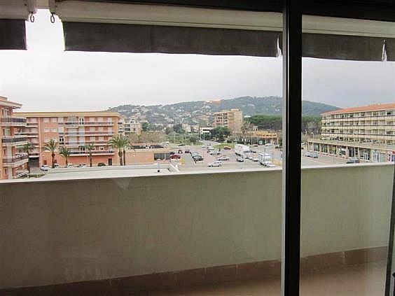 Apartamento en venta en calle Dels Triadors, Sant Antoni de Calonge - 322103863