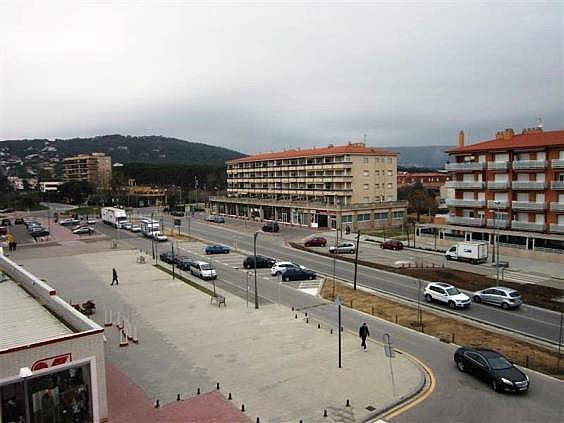 Apartamento en venta en calle Dels Triadors, Sant Antoni de Calonge - 322103866