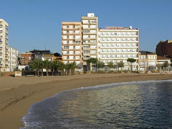 Apartamento en venta en Sant Antoni de Calonge - 322104733
