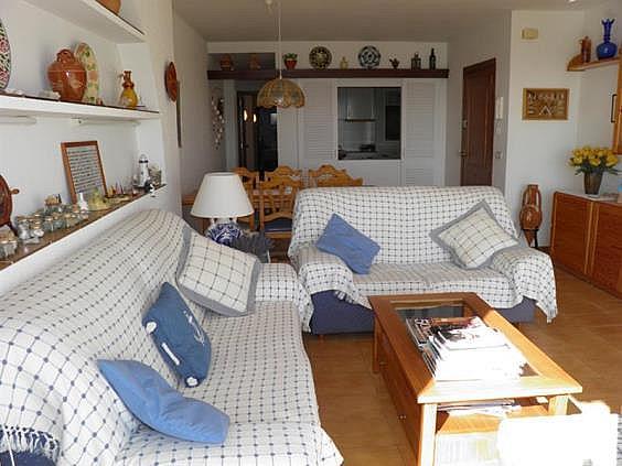 Apartamento en venta en Sant Antoni de Calonge - 322104739