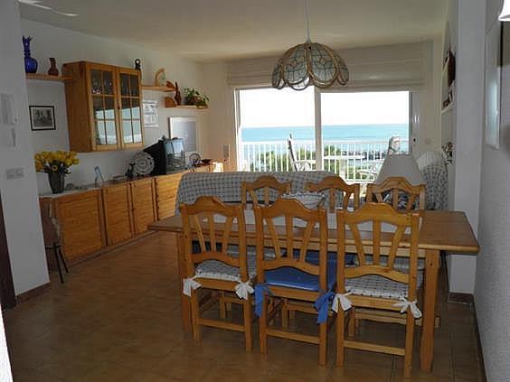 Apartamento en venta en Sant Antoni de Calonge - 322104742
