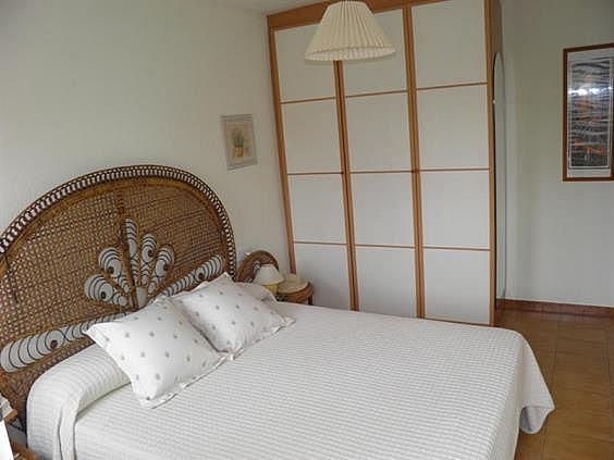 Apartamento en venta en Sant Antoni de Calonge - 322104748
