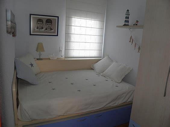 Apartamento en venta en Sant Antoni de Calonge - 322104751