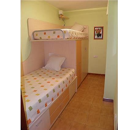 Apartamento en venta en Sant Antoni de Calonge - 322104754