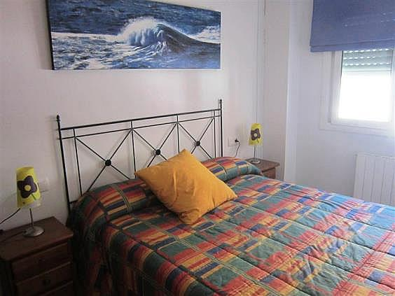 Apartamento en venta en calle Mediterrania, Sant Antoni de Calonge - 322105327