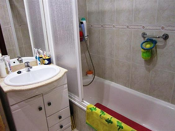 Apartamento en venta en calle Mediterrania, Sant Antoni de Calonge - 322105333