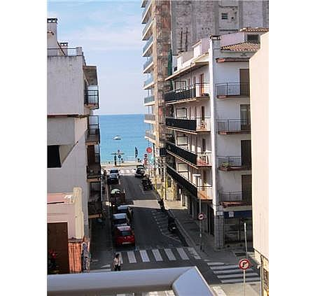 Apartamento en venta en calle Mediterrania, Sant Antoni de Calonge - 322105351