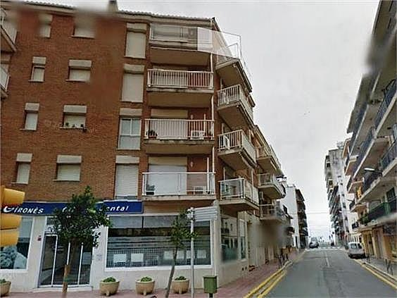 Apartamento en venta en calle Mediterrania, Sant Antoni de Calonge - 322105357