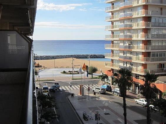 Apartamento en venta en plaza Catalunya, Sant Antoni de Calonge - 322105804