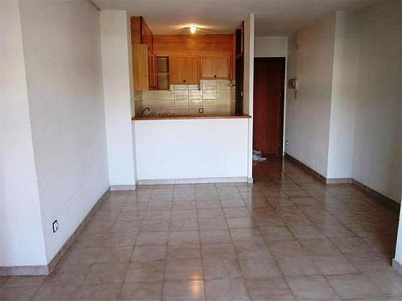 Apartamento en venta en plaza Catalunya, Sant Antoni de Calonge - 322105810