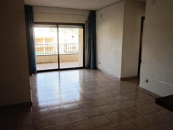 Apartamento en venta en plaza Catalunya, Sant Antoni de Calonge - 322105816