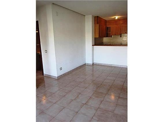 Apartamento en venta en plaza Catalunya, Sant Antoni de Calonge - 322105822