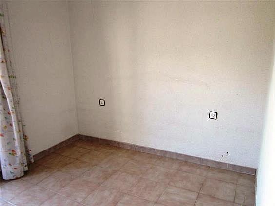 Apartamento en venta en plaza Catalunya, Sant Antoni de Calonge - 322105831