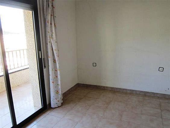 Apartamento en venta en plaza Catalunya, Sant Antoni de Calonge - 322105834