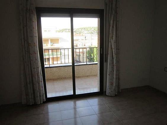 Apartamento en venta en plaza Catalunya, Sant Antoni de Calonge - 322105837
