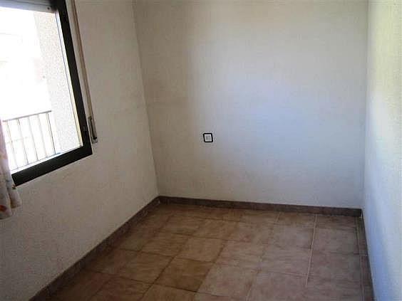 Apartamento en venta en plaza Catalunya, Sant Antoni de Calonge - 322105840